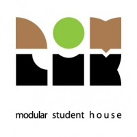 Модульное жилье для студентов